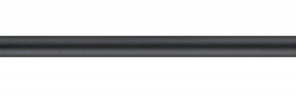 Deckenstange ST-NO 100 SW