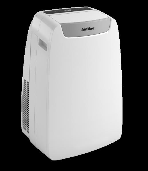 Mobiles Klimagerät AirBlue GAM 12 HP ECO