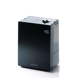 Stadler Form Design Luftbefeuchter JACK (Ultraschall) schwarz
