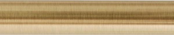 Deckenstange ST 120 MA