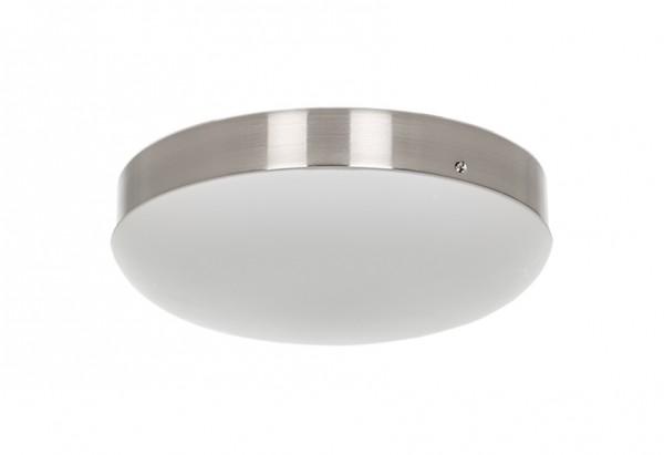 Leuchte EN5R-LED BN