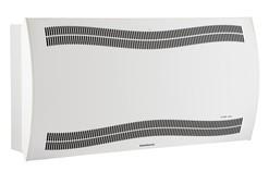 Dantherm Schwimmbadentfeuchter CDP 70