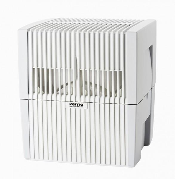 Venta Luftwäscher ORIGINAL LW25 weiß-grau