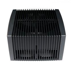Oberteil schwarz für Venta LW 25 Comfort Plus