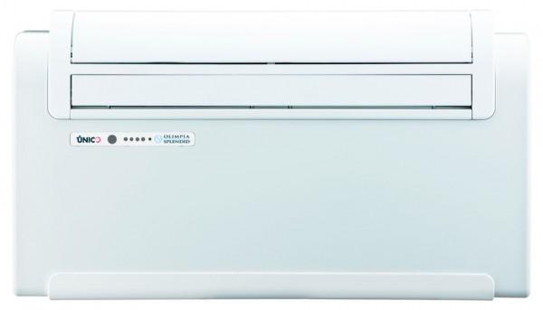 Monoblock Klimagerat Unico 12 Hp Klimagerate Ohne Aussenteil