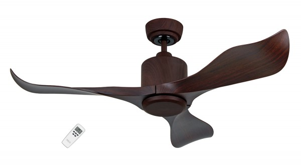 Deckenventilator Eco Aviador 132 NB