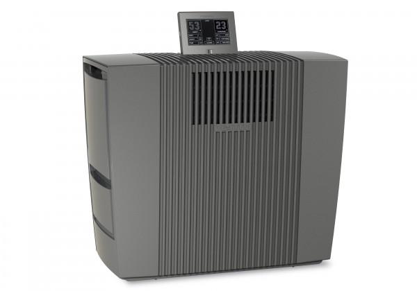 Venta Luftwäscher APP CONTROL LW62 WiFi seidenmattanthrazit