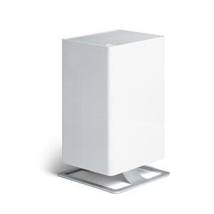 Stadler Form Design Luftreiniger VIKTOR weiß