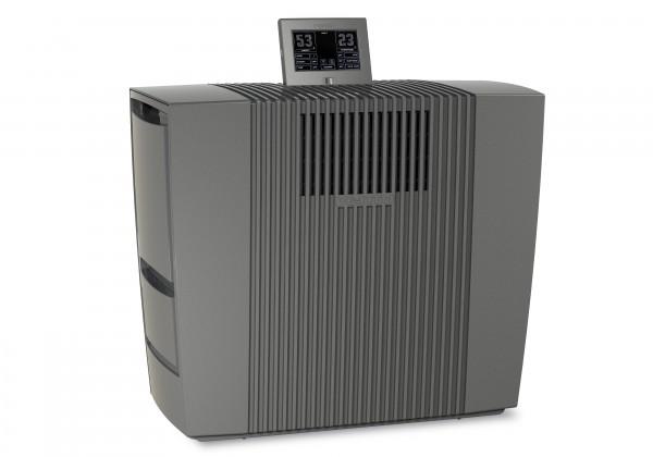 Venta Luftwäscher LW60T WiFi App Control anthrazit