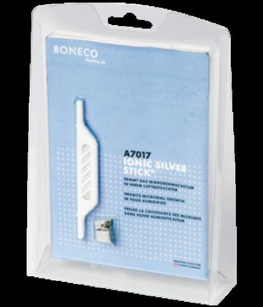 Boneco Ionic Silver Stick® (ISS) A7017