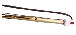 Ersatzröhre 1500 W Hathor IP55