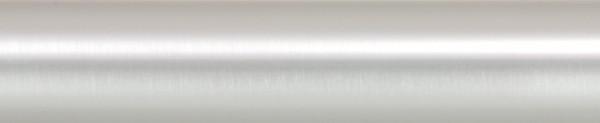 Deckenstange ST-HU 61 AROD