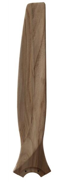 Flügelsatz 153 Holz natur