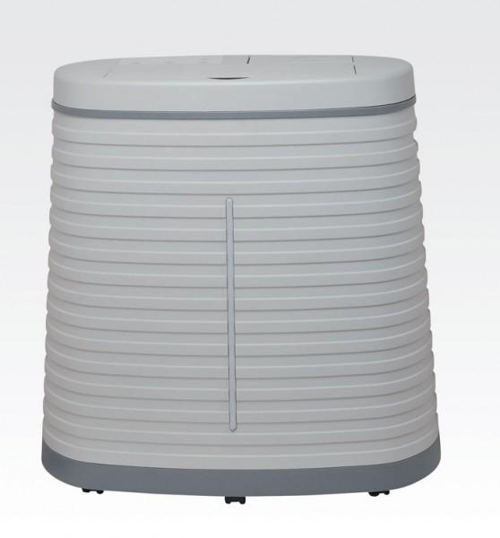 Filterset für AirBlue LBV 45