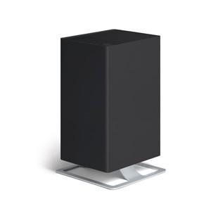 Stadler Form Design Luftreiniger VIKTOR schwarz