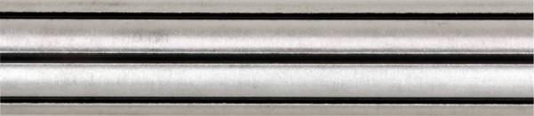 Deckenstange ST-ALU 120 AL