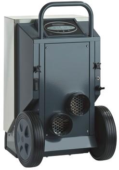 Mobiler Luftentfeuchter Dantherm CDT 30 S