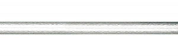 Deckenstange ST-NO 100 SIL