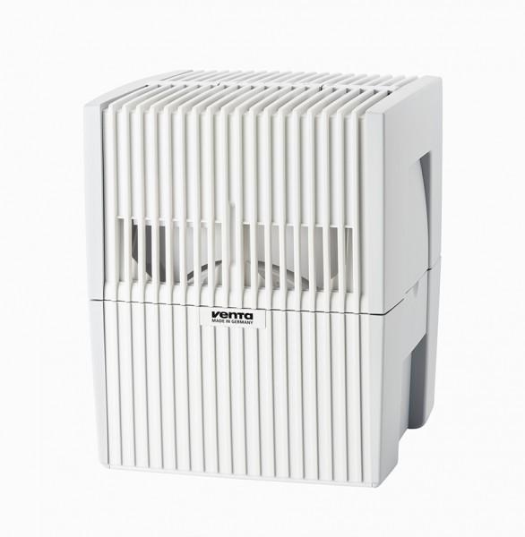 Venta Luftwäscher ORIGINAL LW15 weiß-grau