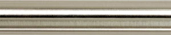 Deckenstange ST 60 BN