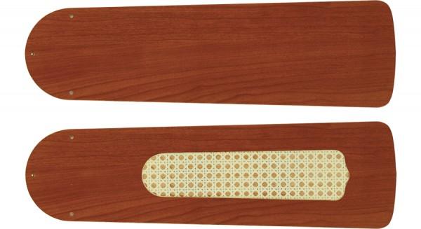 Austauschflügelsatz Kirschbaum 103