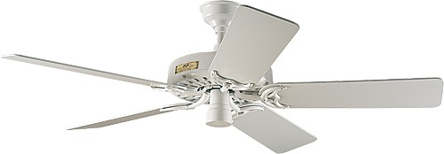 Deckenventilator Classic Original WE