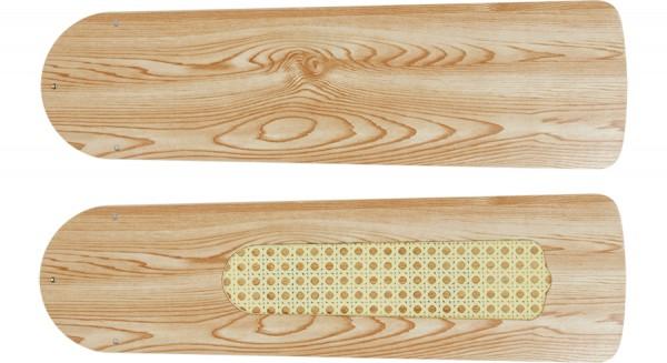 Austauschflügelsatz Pinie/Kiefer 103