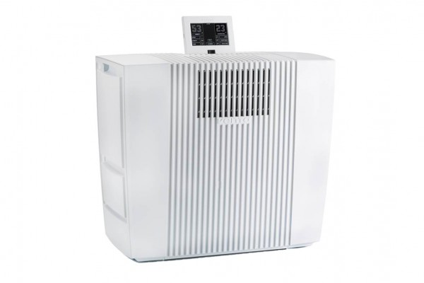 Venta Luftwäscher APP CONTROL LW62T WiFi seidenmattweiß
