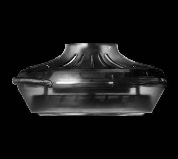 Deckenventilator Motor Nordik Airdesign Klar