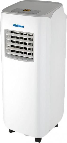 Mobiles Klimagerät AirBlue AM 21 KP