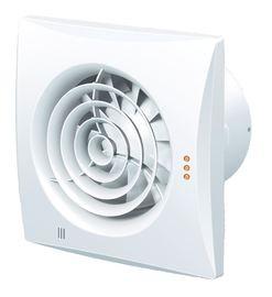 Ventilator Duka Pro 30 Standard