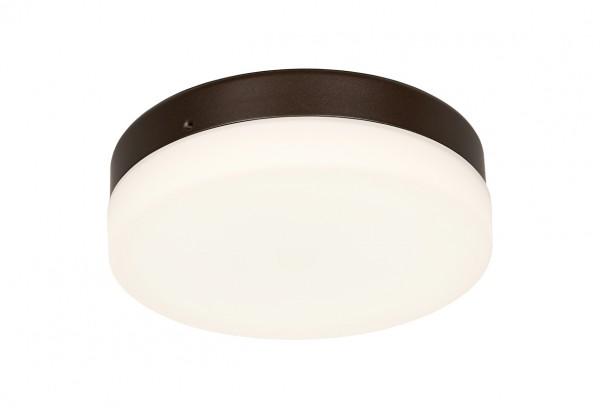 Leuchte EN5Z-LED BZ