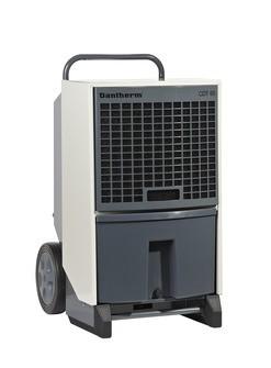 Mobiler Luftentfeuchter Dantherm CDT 60