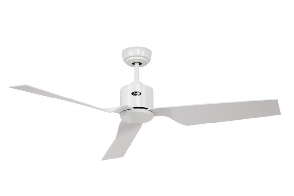 Deckenventilator Eco Dynamix II WE-WE