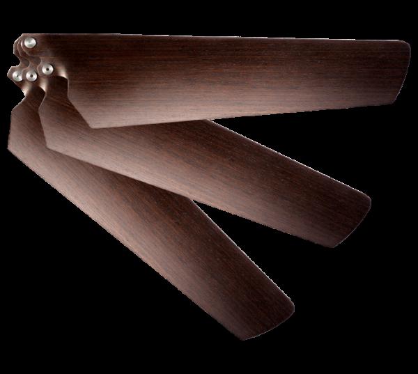 Flügel 160 Carbon Wenge