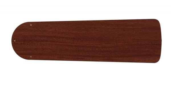 Austauschflügelsatz Mahagoni 103