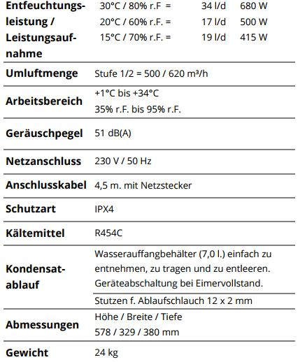 Technische-Daten-AD-540