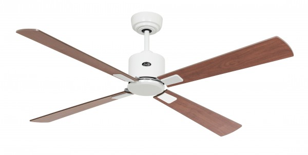 Deckenventilator Eco Neo III 132 WE-NB/KI