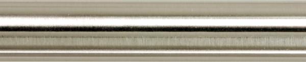 Deckenstange ST-HU 122 BN