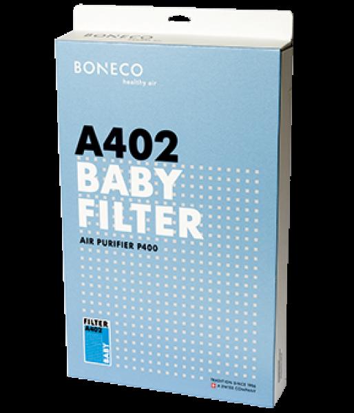 Boneco A402 Baby Filter