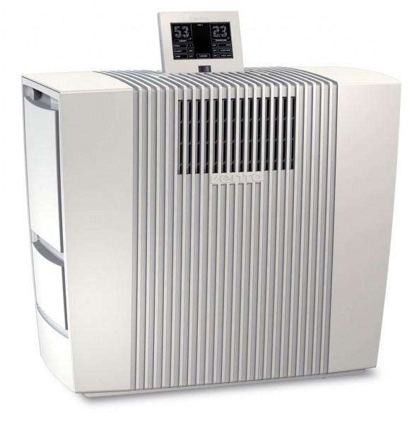 Venta Luftwäscher LW60T WiFi App Control weiß