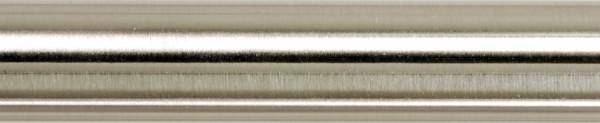 Deckenstange ST-HU 91 BN