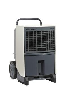 Mobiler Luftentfeuchter Dantherm CDT 40