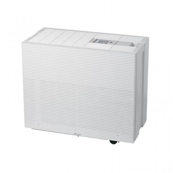 Defensor Luftbefeuchter PH 15 A mit Direktwasseranschluss und Si