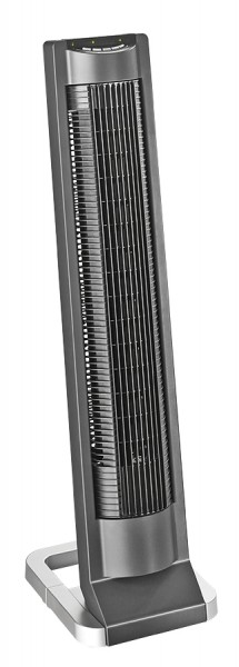 Towerventilator Airos Pin II