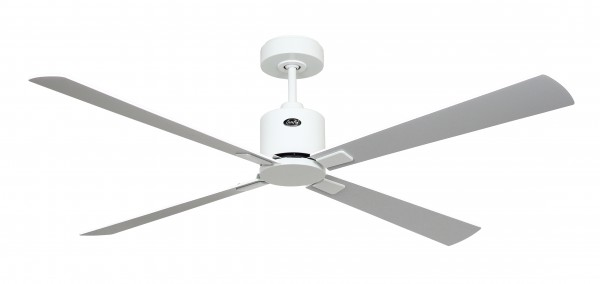 Deckenventilator Eco Concept 152 WE-WE/LG