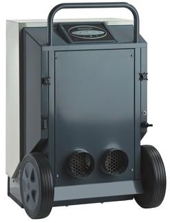 Mobiler Luftentfeuchter Dantherm CDT 40 S