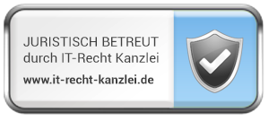 Logo_Juristisch_betreut_durch_IT-Recht_Kanzlei