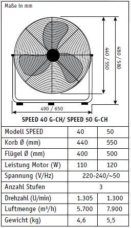masse_speed4050_g-ch