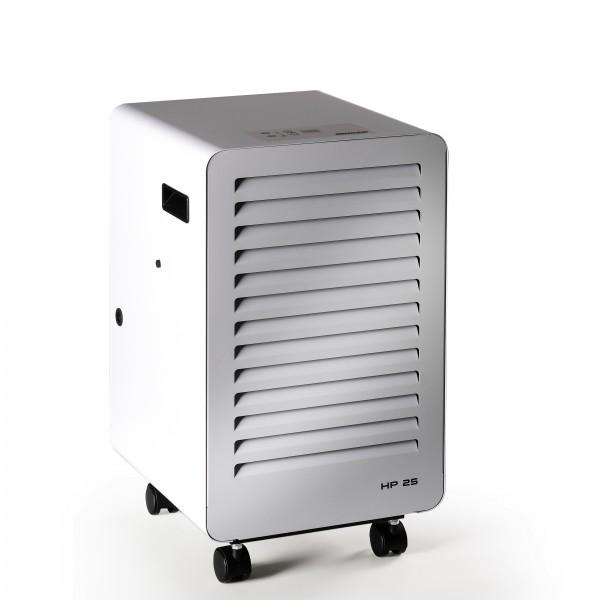 Brune Luftentfeuchter Dehumid HP 25